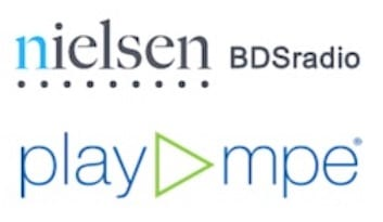 BDSradio Gets Boost From Play MPE – RAMP – Radio and Music Pros