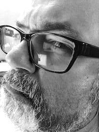 Jon Ballard Wakes Up In Reno – RAMP – Radio and Music Pros