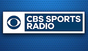 2020 Changes Cbs Sports Radio Ramp Radio And Music Pros