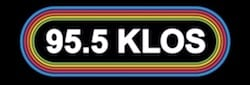 KLOS Listeners Rock!