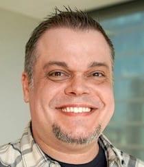 Martinovich Upped At Sony Music Nashville – RAMP – Radio and