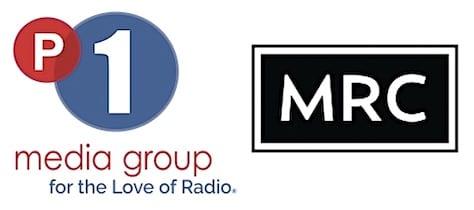 Christmas Music 88.5 Radio Stations 2020 America's Top Christmas Songs For 2020 – RAMP – Radio and Music Pros