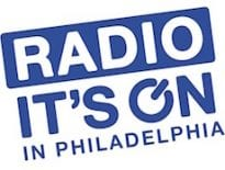 Catino Now EVP At Sony Music Nashville – RAMP – Radio and