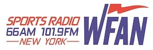WFAN/NYC Unveils 2018 Lineup