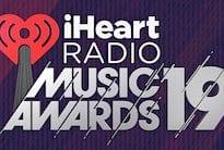 Stew James Drives Nash Icon Home Ramp Radio And Music Pros